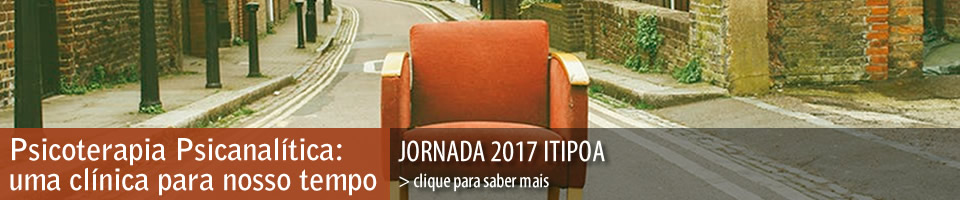 ITIPOA | Instituto de Terapias Integradas de Porto Alegre
