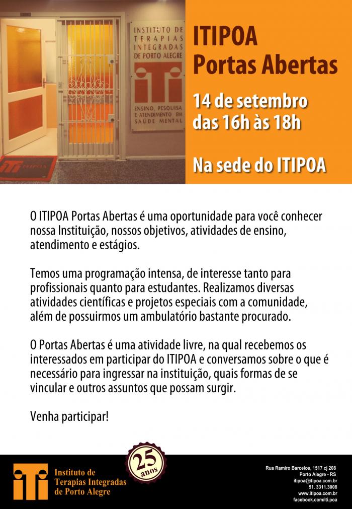 portas_abertas2018_3