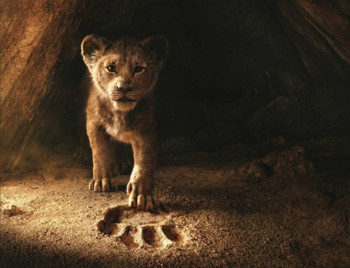 the_lion_king__2019____teaser_textless_by_mintmovi3_ddaq9s9_pre-6226744