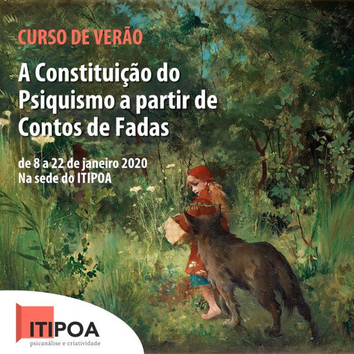 conto_fadas