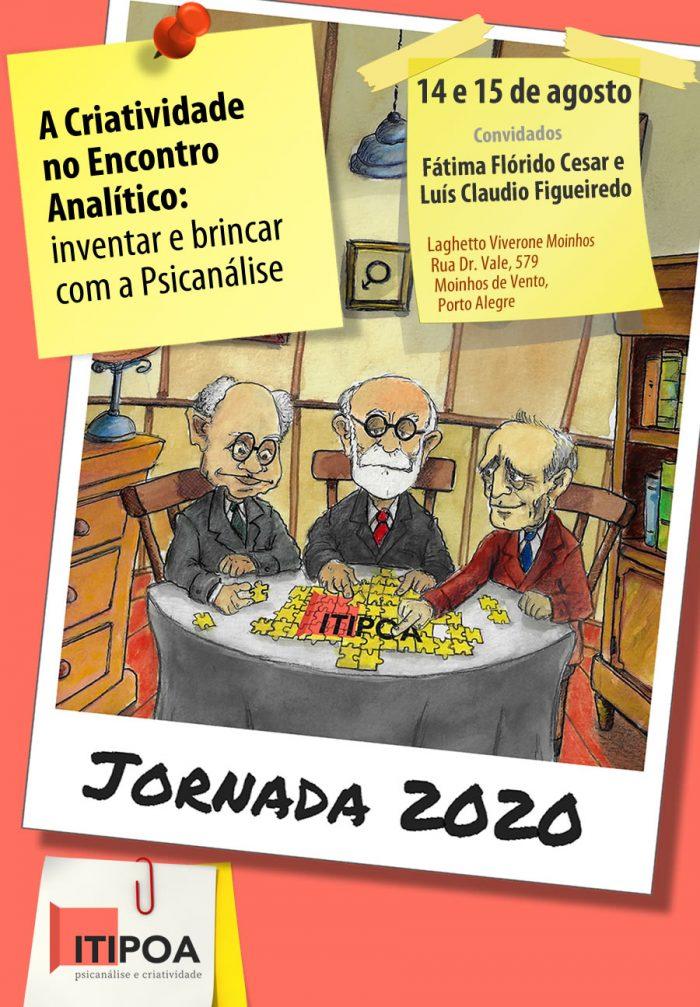 cartaz_jornada5b