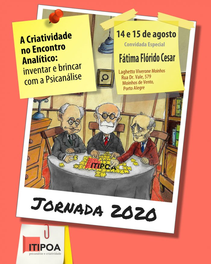cartaz_jornada_posit_insta