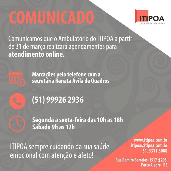 atendimento_online