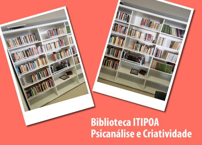 biblio_duas