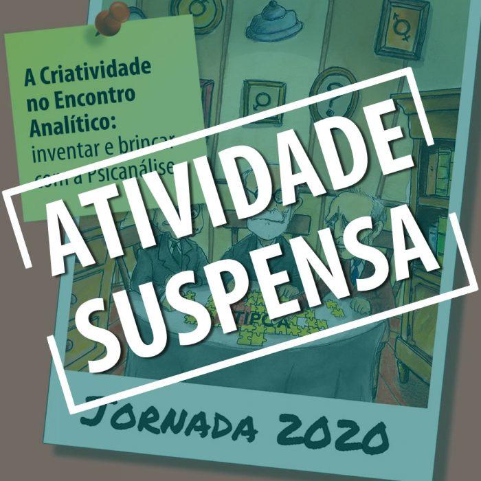 insta_jornada_suspensa