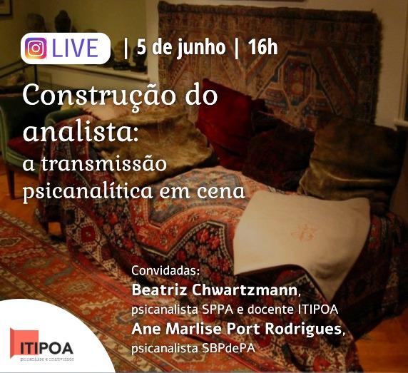 live_transmissao