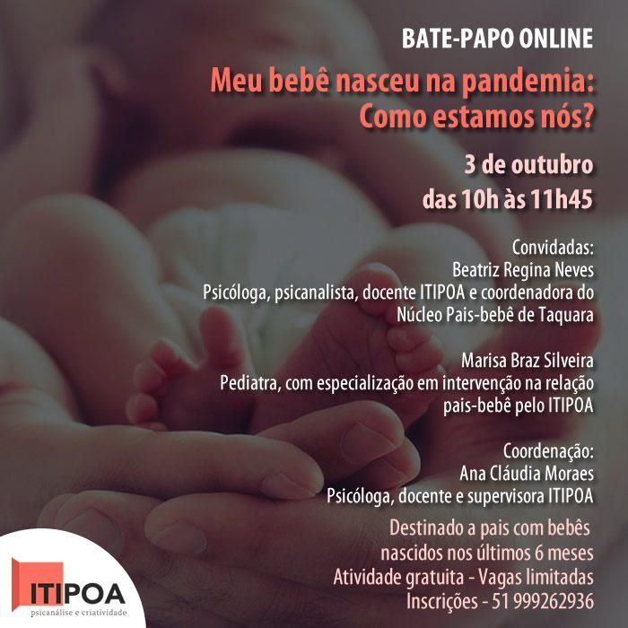 bebes_pandemia