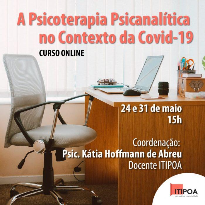 curso_breve3